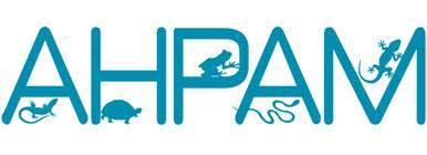 Association Herpétologique Alpes Méditerranée