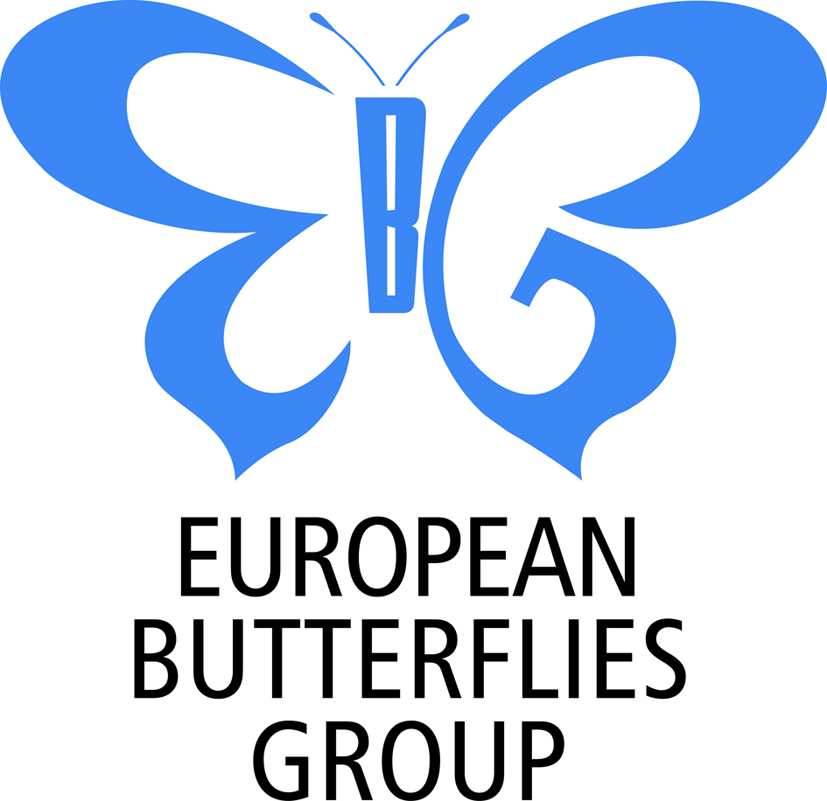 European Butterflies Group