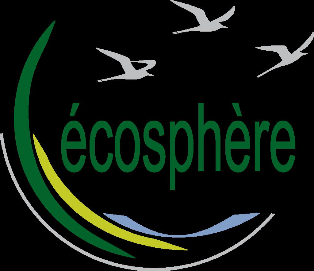 Ecosphère