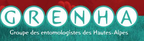 Groupe des entomologistes des Hautes-Alpes