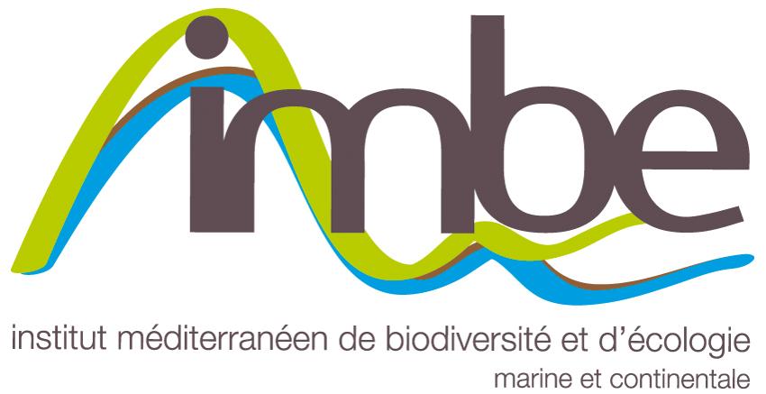 Institut Méditerranéen de Biodiversité et d'Ecologie marine et continentale