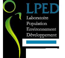 Laboratoire Population Environnement Développement