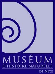 Muséum d'Histoire Naturelle de Nice