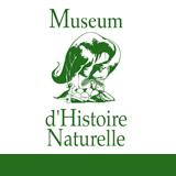 Museum d'Histoire Naturelle d'Aix-en-Provence