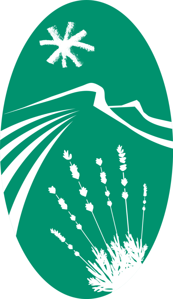 PNR des Baronnies Provençales