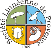 Société Linnéenne de Provence