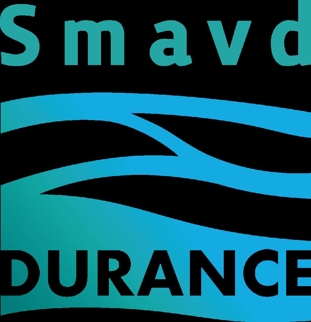 Syndicat Mixte d'Aménagement de la Vallée de la Durance