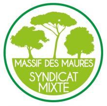 Syndicat Mixte du Massif des Maures