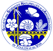 Société des Sciences Naturelles et d'Archéologie de Toulon et du Var