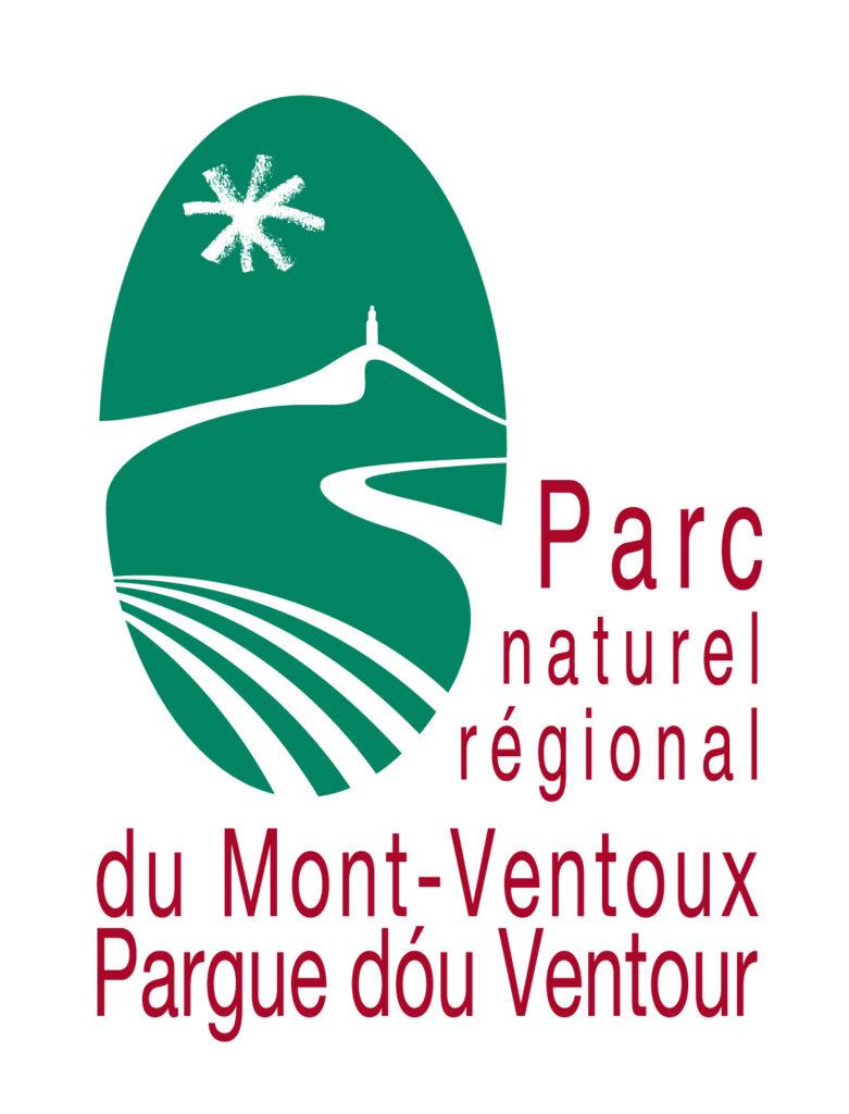 PNR Ventoux